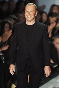 Michael Kors 2010