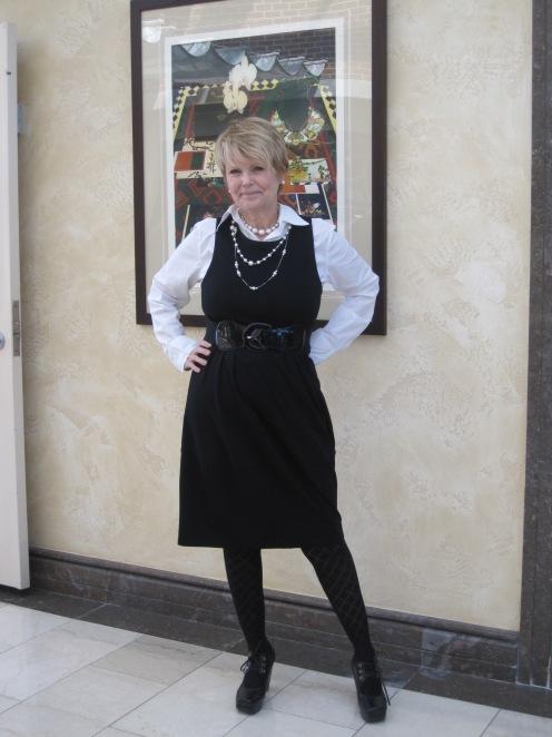 Cynthia de Lorenzi