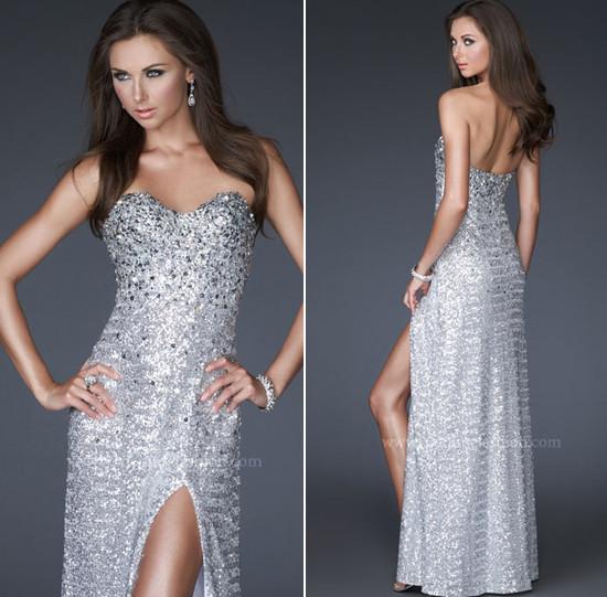 Дорогие платья на выпускной купить женские летние блузки больших размеров