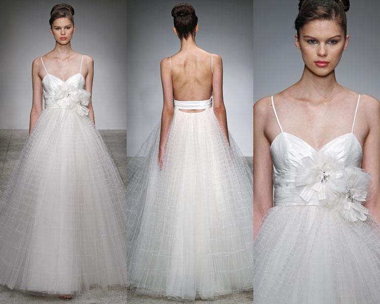 Where to buy amsale bridesmaid dresses