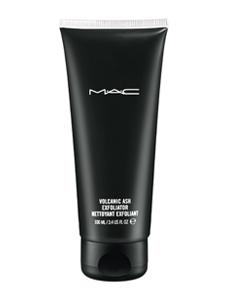 mac-volcanic-ash-exfoliator