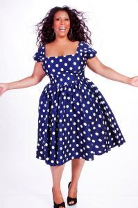 dresses-for-curvy-women
