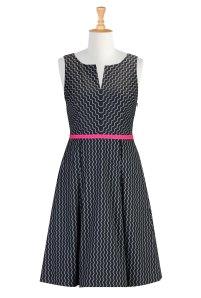 petite dress 2