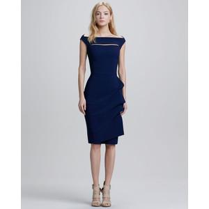 petite dress 3