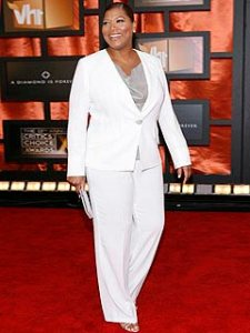 queen_latifah