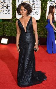 Angela-Bassett-Golden-Globes-2014