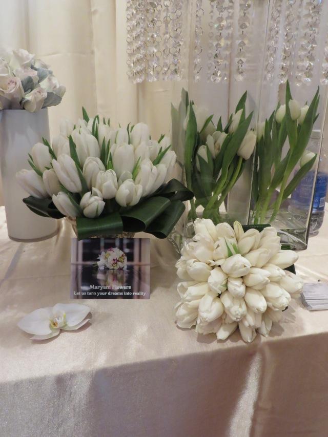 Mayram Flowers