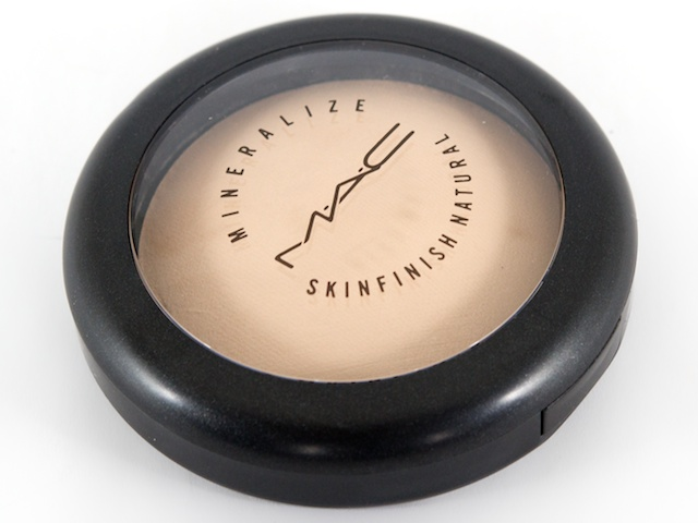 MAC-MSF-Natural-1021